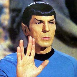citation culte de star-trek-spock -