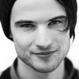 citation culte de tom-sturridge -