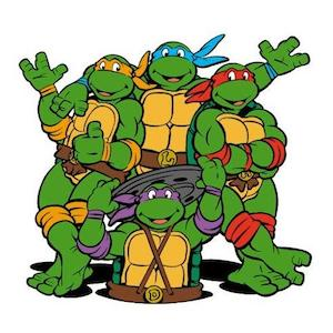 citation culte de tortues-ninja -