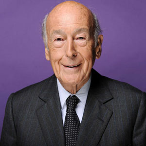 citation culte de valery-giscard -