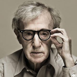 citation culte de woody-allen -