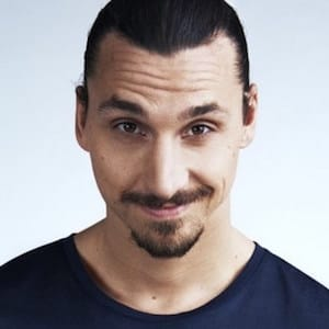 citation culte de zlatan-ibrahimovic -
